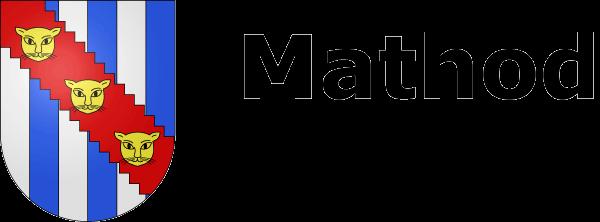 Mathod